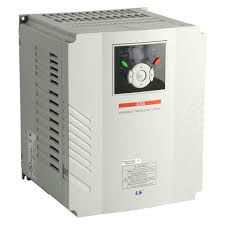 LS \ Inverter iG5A , 0.5HP / 0.4KW